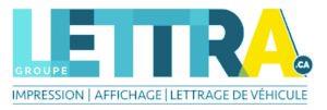 https://docteurdelatable.com/wp-content/uploads/2017/04/Logo-Lettra-2017-pdf-300x101.jpg
