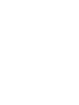 Docteur de la table