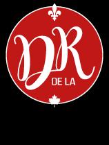 Logo Docteur de la table