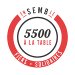 https://docteurdelatable.com/wp-content/uploads/2018/02/Logo_SEMB_RGB_FINAL-150x150.png